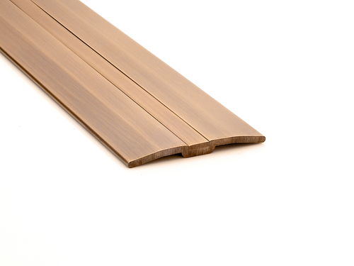 Buy Posh Door Thresholds Brass Finishes Online From Srd